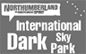 northumberland dark sky award